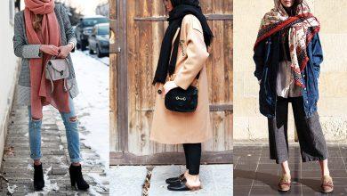 Iran female dress code