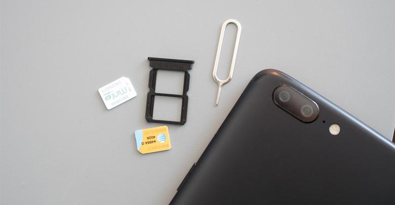 Mobile SIM card In Iran