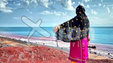 Bushehr tourist attractions