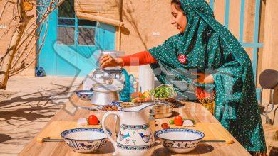 top restaurants in Yazd